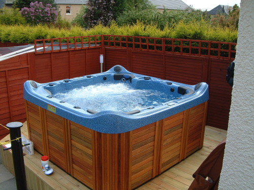 hot tub repair philadelphia hot tub replacement 215 600 1881
