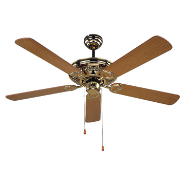 Ceiling Fan Philadelphia