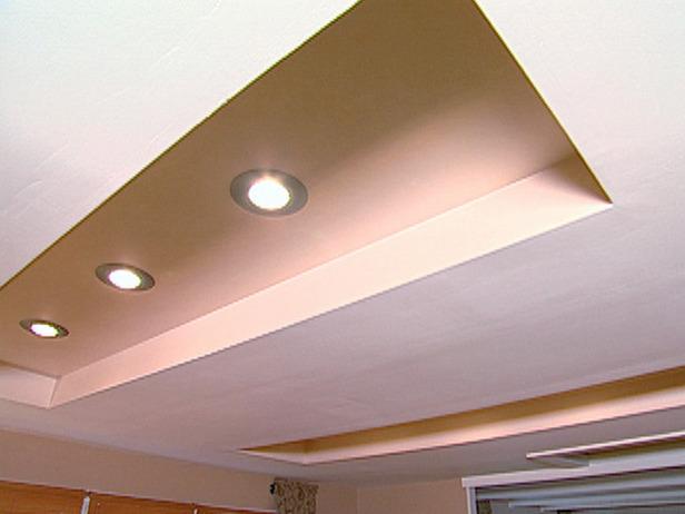 Indoor Lighting Philadelphia 215 600 1881