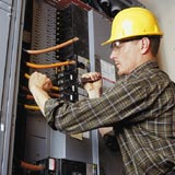 electrical maintenance atlanta