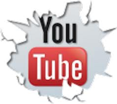 Check out our YouTube Channel